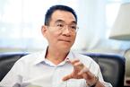 林毅夫:中国经济是否已到L形底部