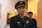 北部战区司令员宋普选任军委后勤保障部长