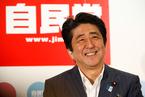 外交部否认中方与日本首相顾问接触