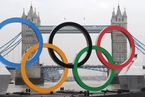 伦敦奥运:遗产可鉴