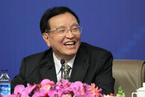 张国宝:政府作用是营造各种智慧竞相迸发的社会氛围