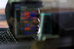 2013危机再临亚洲?