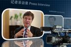 休克疗法之父谈中国转型