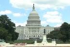 美国国会考量叙利亚行动
