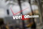 降价3.5亿美元  Verizon收购雅虎互联网资产获批