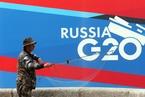 G20会议怎么开?