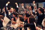 东京将举办2020年奥运会
