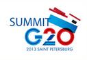 财新编辑李增新在央广谈G20