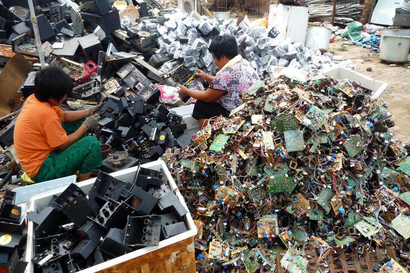 endanger_report reveals how hospital waste is endanger
