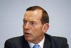 澳大利亚新总理公布内阁名单