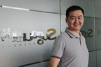 搜狗上市首日涨3.85% 王小川谈和腾讯等股东的合作