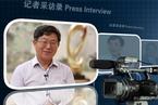 迟福林:户籍制度改革时间表