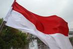 印尼为什么失宠