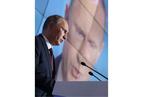 俄罗斯赦免富豪的背后