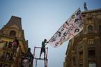 埃及:民主有局限吗