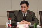 中国外文局原副局长齐平景被双开