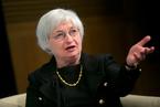 耶伦:有必要继续施行宽松货币政策