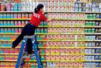 奶粉企业兼并重组将获五大政策支持