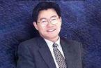 四川托普创始人挪用2.86亿获刑9年