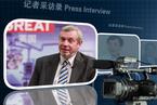 中国如何借鉴英国免费医疗