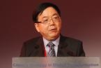 李剑阁:金融改革 从理念到行动