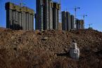 集体建设用地改革方案最后冲刺