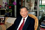 杨小凯、经济学及中国改革——访著名经济学家茅于轼