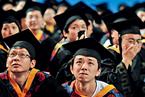 《合肥宣言》能解放中国大学吗