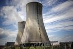 英国核能为何给中企打开大门?