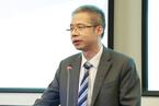 李迅雷:创新红利决定金融创新力度