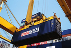 今年外贸增长任务能否完成?