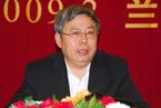 国家扶贫办主任刘永富:扶贫工作形式主义问题凸显