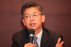 黄益平:金融改革要做大动作
