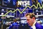 是时候布局美国股市了吗