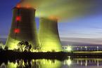 中国企业投资英国核电项目
