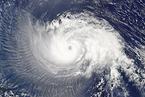 """台风""""海燕""""吹走了多少钱"""