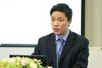张智威:金融机构三个可作为的机会