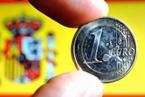 西班牙:在0.1%的增长之上
