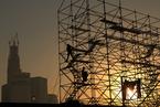 柏瑞预估中国明年经济增长7.8%