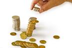 社区金融怎样才能打开局面?