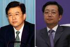 中海集运董事长及副董事长双双辞任