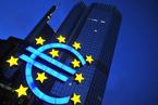 欧洲央行启动银行资产评估