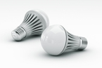 LED政府补贴究竟该补给谁?