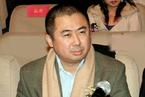 北青报IT专刊主编熊熊涉嫌受贿被抓