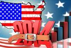 展望美国经济2014