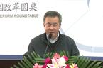陈永民:新三板市场扩容与PE新机遇