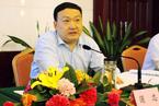 四川雅安市常务副市长蒲忠接受调查