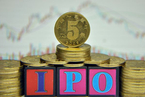 IPO产业链会出现大洗牌吗?