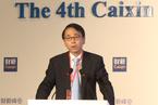 谢国忠:稳增长和改革有矛盾