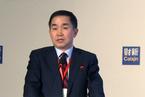 陈志武:人民币升值加剧国进民退